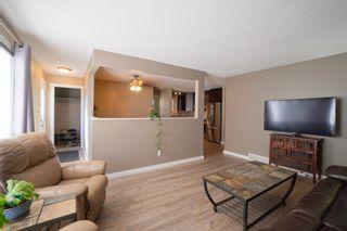 Photo 2: 657 4th St NE in Portage la Prairie: House for sale : MLS®# 202124572