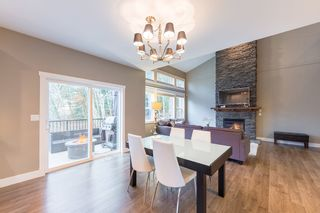 """Photo 8: 22956 134 Loop in Maple Ridge: Silver Valley House for sale in """"HAMPSTEAD"""" : MLS®# R2243518"""