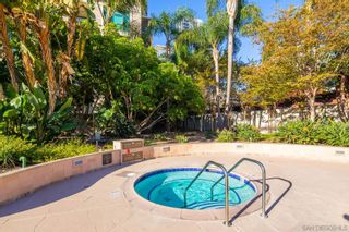 Photo 37: DOWNTOWN Condo for rent : 2 bedrooms : 1199 Pacific Hwy #1004 in San Diego