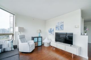 Photo 5: 501 328 CLARKSON STREET in New Westminster: Downtown NW Condo for sale : MLS®# R2519315