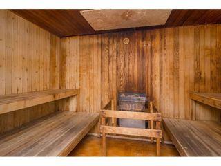 "Photo 22: 305 7426 138 Street in Surrey: East Newton Condo for sale in ""Glencoe Estates"" : MLS®# R2565557"