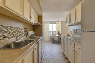 Photo 4: 1109 9800 Horton Road SW in Calgary: Haysboro Apartment for sale : MLS®# A1084068