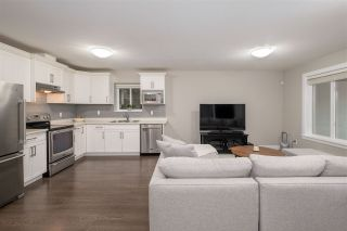"""Photo 32: 585 CHAPMAN Avenue in Coquitlam: Coquitlam West House for sale in """"Coquitlam West"""" : MLS®# R2547535"""