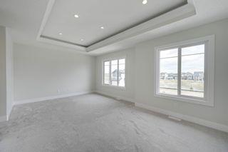 Photo 37: 9831 223 Street in Edmonton: Zone 58 House for sale : MLS®# E4247827