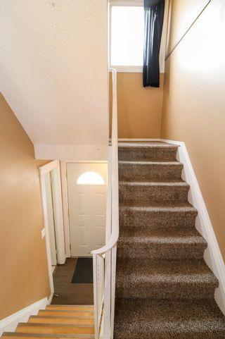 Photo 15: 13406 41 Street in Edmonton: Zone 35 Townhouse for sale : MLS®# E4248400