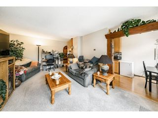 """Photo 8: 504 320 ROYAL Avenue in New Westminster: Downtown NW Condo for sale in """"PEPPERTREE"""" : MLS®# R2469263"""