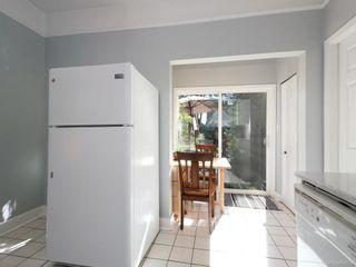Photo 11: 1611 Redfern St in : Vi Jubilee House for sale (Victoria)  : MLS®# 850539