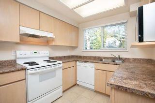 Photo 4: 103 3180 E 58TH AVENUE in Highgate: Home for sale : MLS®# R2345170