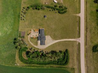 Photo 49: For Sale: 28224 Hwy 505, Rural Pincher Creek No. 9, M.D. of, T0K 1W0 - A1122504