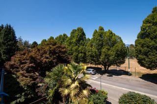 """Photo 35: 7 1966 YORK Avenue in Vancouver: Kitsilano Townhouse for sale in """"1966 YORK"""" (Vancouver West)  : MLS®# R2608137"""