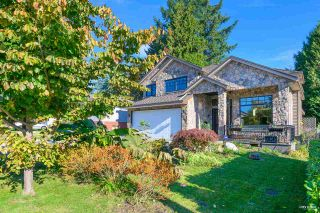 Photo 2: 10650 141A Street in Surrey: Whalley House for sale (North Surrey)  : MLS®# R2514114