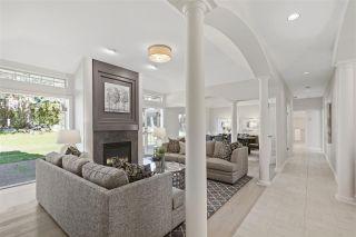 "Photo 12: 12635 55 Avenue in Surrey: Panorama Ridge House for sale in ""PANORAMA RIDGE"" : MLS®# R2351440"