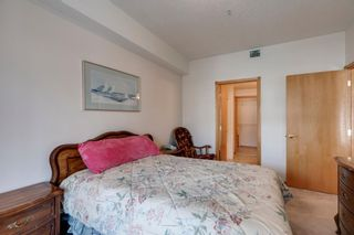 Photo 13: 241 223 Tuscany Springs Boulevard NW in Calgary: Tuscany Apartment for sale : MLS®# A1138362