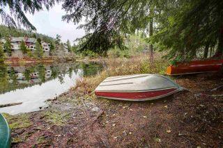 """Photo 17: C103 1400 ALTA LAKE Road in Whistler: Whistler Creek Condo for sale in """"TAMARISK"""" : MLS®# R2322055"""