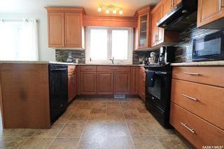 Photo 5: 362 34th Street in Battleford: Residential for sale : MLS®# SK859358