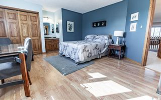 Photo 32: 331 Emerald Court in Saskatoon: Lakeview SA Residential for sale : MLS®# SK870648