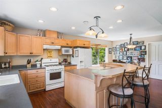 """Photo 12: 13157 PILGRIM Street in Mission: Stave Falls House for sale in """"Stave Falls"""" : MLS®# R2572509"""