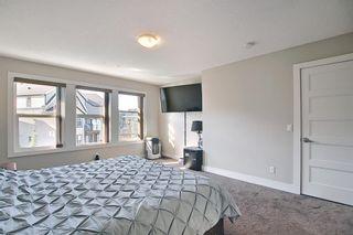 Photo 26: 18 Mahogany Lane SE in Calgary: Mahogany Detached for sale : MLS®# A1139395