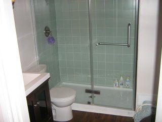Photo 2: 445 Machray Avenue in WINNIPEG: North End Residential for sale (North West Winnipeg)  : MLS®# 1214923