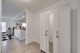 Photo 20: 740 540 14 Avenue SW in Calgary: Beltline Apartment for sale : MLS®# A1084389