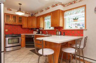 Photo 21: 6934 East Sooke Rd in SOOKE: Sk East Sooke House for sale (Sooke)  : MLS®# 810950