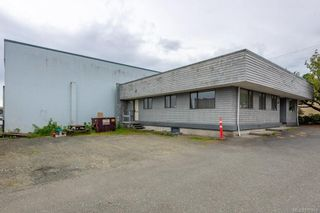 Photo 26: 1405 Spruce St in : CR Campbellton Office for sale (Campbell River)  : MLS®# 875904
