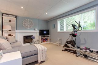 "Photo 7: 5324 1 Avenue in Delta: Pebble Hill House for sale in ""PEBBLE HILL"" (Tsawwassen)  : MLS®# R2202747"