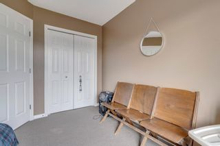 Photo 25: 104 Copperfield Crescent SE in Calgary: Copperfield Detached for sale : MLS®# A1110254