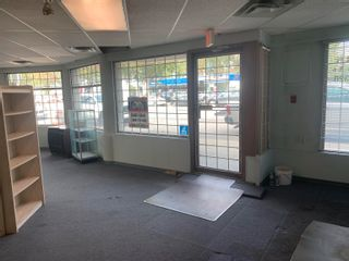 Photo 14: 460 KINGSWAY in Vancouver: Mount Pleasant VE Retail for sale (Vancouver East)  : MLS®# C8040221