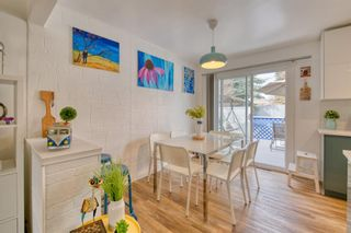 Photo 9: 11 Calandar Road NW in Calgary: Collingwood Detached for sale : MLS®# A1091060