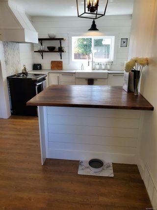 Photo 8: 4916 Lathom Rd in : PA Port Alberni House for sale (Port Alberni)  : MLS®# 874553