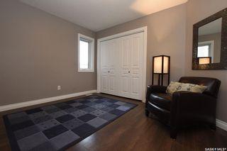 Photo 18: 5229 Anthony Way in Regina: Lakeridge RG Residential for sale : MLS®# SK778766