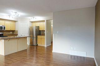 Photo 12: 64 CALVERT Wynd: Fort Saskatchewan House Half Duplex for sale : MLS®# E4247409