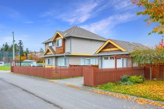 Photo 18: 1 921 Colville Rd in : Es Old Esquimalt House for sale (Esquimalt)  : MLS®# 860211