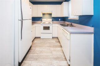Photo 14: 20261 123 Avenue in Maple Ridge: Northwest Maple Ridge House for sale : MLS®# R2341017