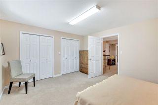 Photo 29: 23659 TAMARACK Lane in Maple Ridge: Albion House for sale : MLS®# R2575777