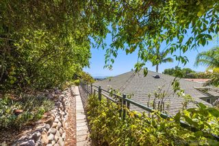 Photo 44: House for sale : 3 bedrooms : 8636 FRAZIER DRIVE in San Diego