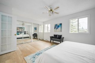 Photo 8: 6347 34 Avenue NW in Calgary: Bowness Detached for sale : MLS®# A1099261