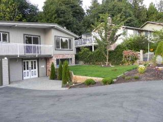"""Photo 2: 11258 KENDALE View in Delta: Annieville House for sale in """"ANNIEVILLE"""" (N. Delta)  : MLS®# F1423338"""
