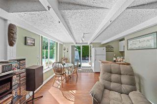 Photo 15: 11661 FRASERVIEW Street in Maple Ridge: Southwest Maple Ridge House for sale : MLS®# R2490419