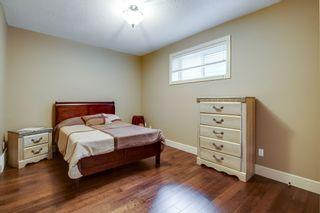 Photo 32: 19 Eternity Crescent: St. Albert House for sale : MLS®# E4264555