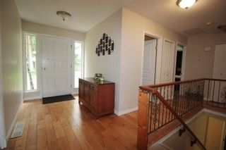 """Photo 7: 3637 202A Street in Langley: Brookswood Langley House for sale in """"Brookswood"""" : MLS®# R2260074"""