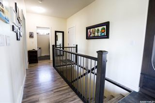 Photo 9: 5 MacDonnell Court in Battleford: Telegraph Heights Residential for sale : MLS®# SK863634