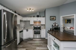Photo 11: 7422 7327 SOUTH TERWILLEGAR Drive in Edmonton: Zone 14 Condo for sale : MLS®# E4236530