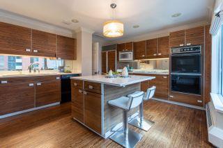 Photo 13: 601 11826 100 Avenue in Edmonton: Zone 12 Condo for sale : MLS®# E4264970