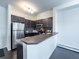 Photo 5: 404 6315 RANCHVIEW Drive NW in Calgary: Ranchlands Apartment for sale : MLS®# A1117859