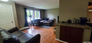 Photo 14: 307 Willow Street in Wolseley: Residential for sale : MLS®# SK859300