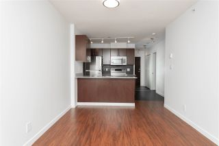 """Photo 7: 2008 938 SMITHE Street in Vancouver: Downtown VW Condo for sale in """"Electric Avenue"""" (Vancouver West)  : MLS®# R2526507"""