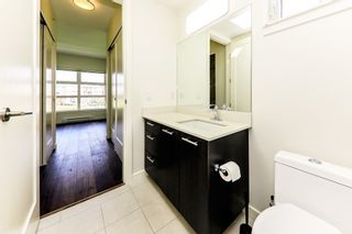 """Photo 16: 310 245 BROOKES Street in New Westminster: Queensborough Condo for sale in """"Duo A @ Port Royal"""" : MLS®# R2388839"""