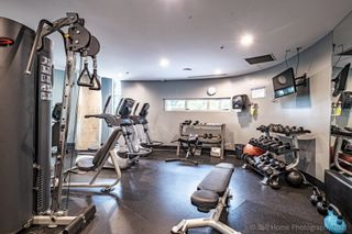 Photo 25: 607 688 ABBOTT Street in Vancouver: Downtown VW Condo for sale (Vancouver West)  : MLS®# R2617863